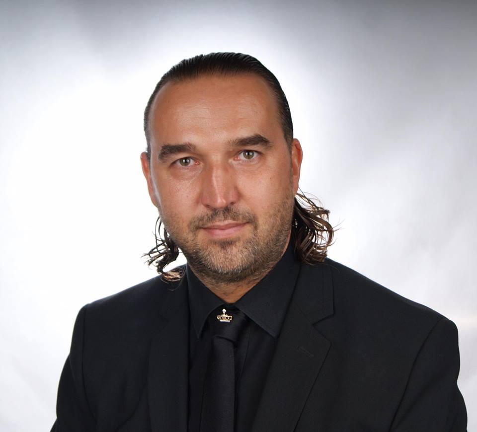 Grzegorz Kijkowski